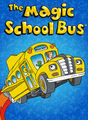 The Magic School Bus | filmes-netflix.blogspot.com.br