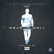 "JLC - ""Wear It Well"""