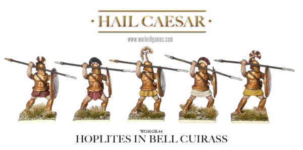 http://www.warlordgames.com/wp-content/uploads/2012/02/WGH-GR-44-Hop-Bell-1-600x298.png