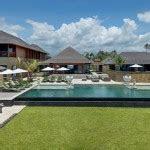 Villa Bayuh Sabbha ? Wedding Bali.com