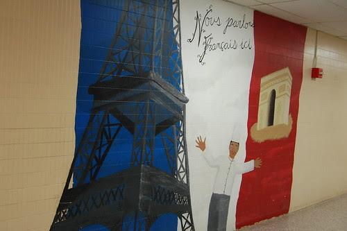 FHS_Tour_FrenchMural_Hwing
