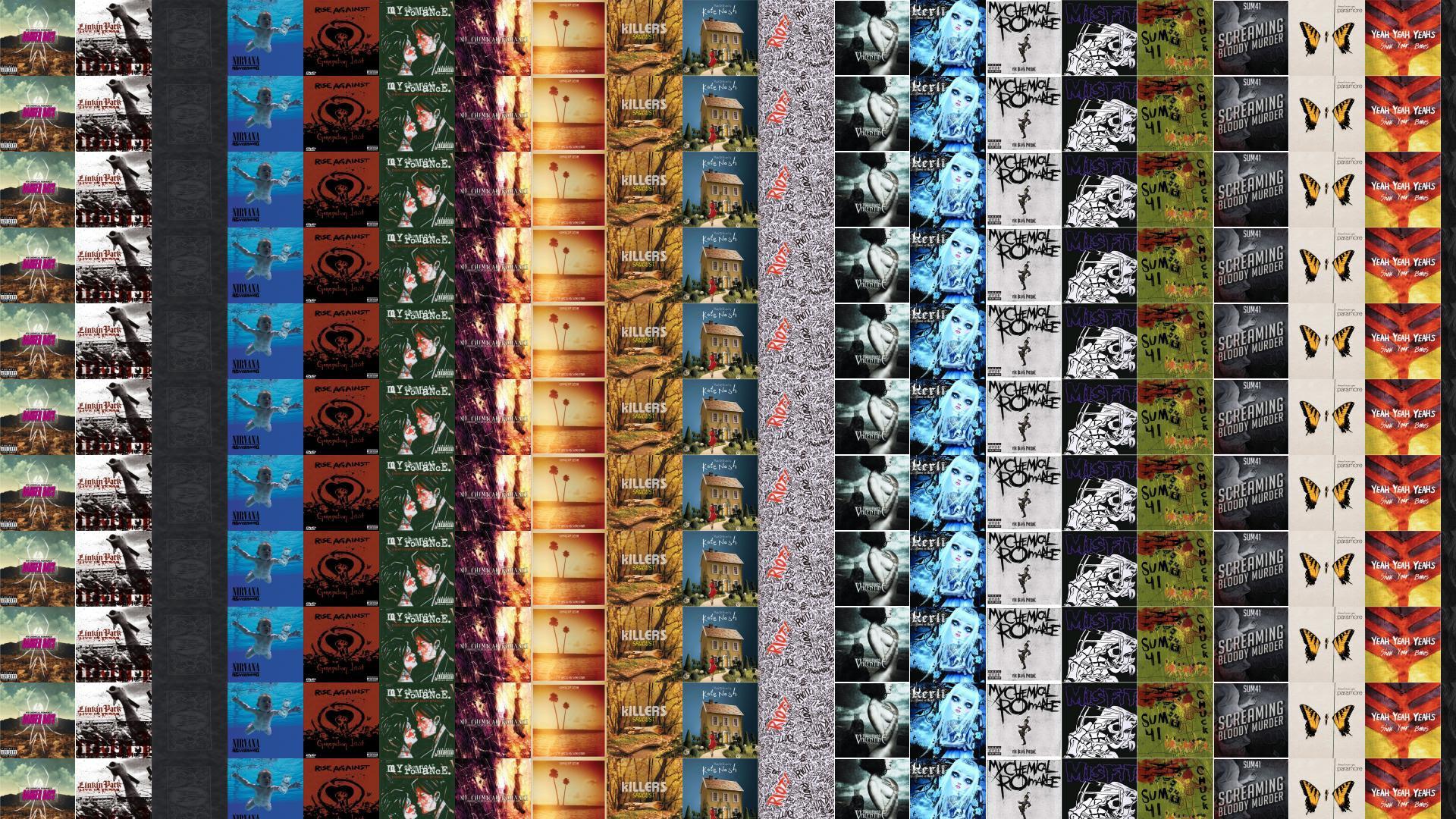 660 Romantic Live Wallpaper Download Hd HD