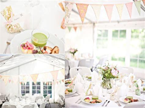 1000  images about Swedish Wedding Ideas on Pinterest
