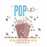 PopUp_logofinalV3