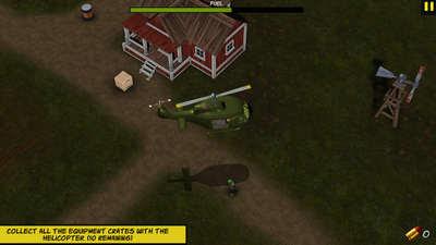 Max-Bradshaw-Zombie-Invasion-android-screenshot2