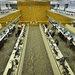 In Latin America, Brazilian Banks Fill Void Left by Global Giants