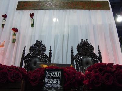 Wedding Hall Rentals