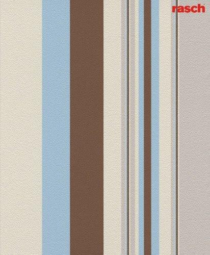 Image Result For Tapete Gestreift Blausharefacebook