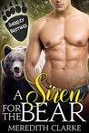 A Siren for the Bear