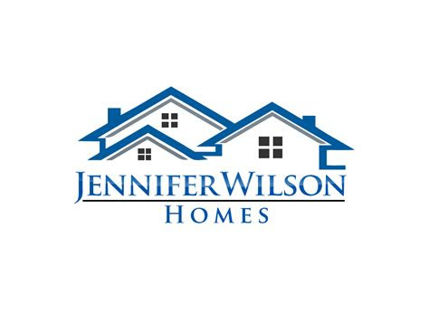 real estate logos google search logo design