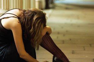 Violência contra a mulher: a verdade por trás da visão social