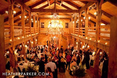 barn wedding venue   Boston Wedding Photographer Heather
