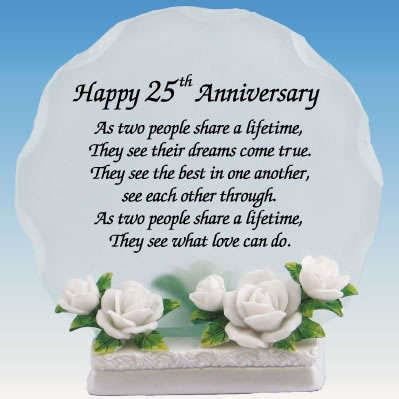 Today is my 25th Wedding Anniversary!   Page 2