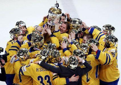photo Sweden2013WorldChampions.jpg
