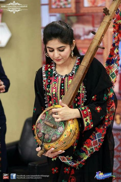 585 best Balochi dresses images on Pinterest   Balochi dress