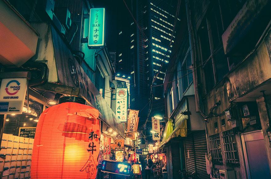 fotos-nocturnas-calles-tokyo-masashi-wakui (13)