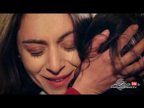 Սիրուն Սոնա, Սերիա 27 / Beautiful Sona / Sirun Sona