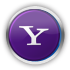 RR Yahoo Group
