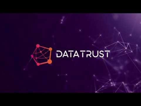CLEARSALE L DATA TRUST