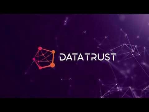 CLEARSALE L DATA TRUST
