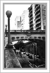 Porto Alegre é Demais