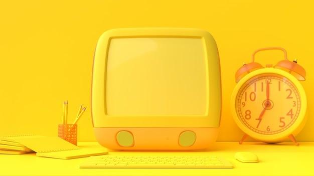 Gambar Aesthetic Untuk Wallpaper Laptop Dunia Gambar