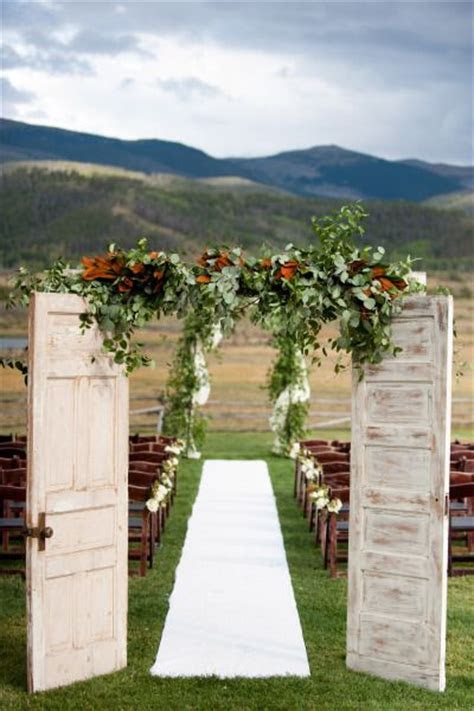 25  best Wedding Arches ideas on Pinterest   Floral arch
