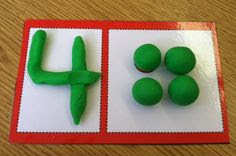Manipulativos conceptos matemáticos (18)