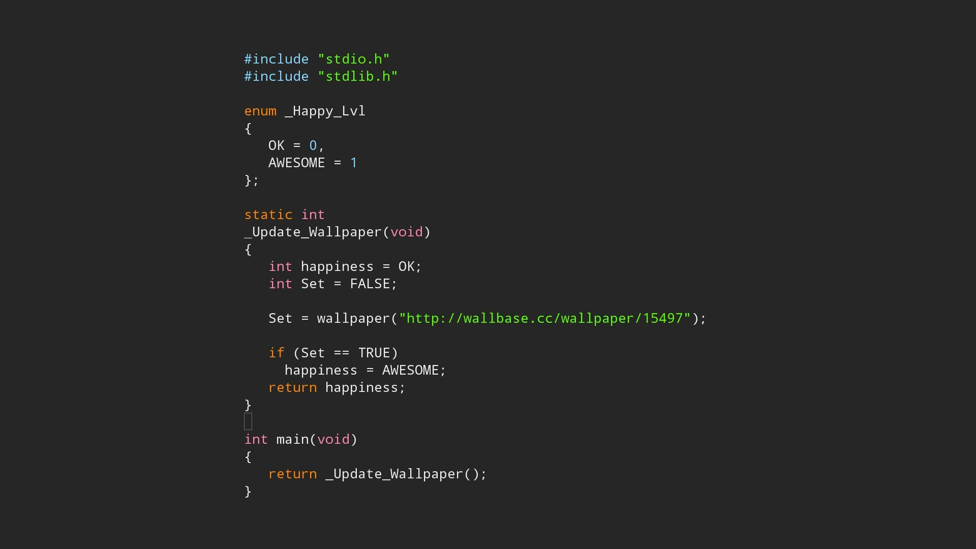 Coding Wallpapers Hd 82 Images Hq Images