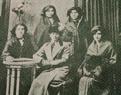 Bedia Muvahhit