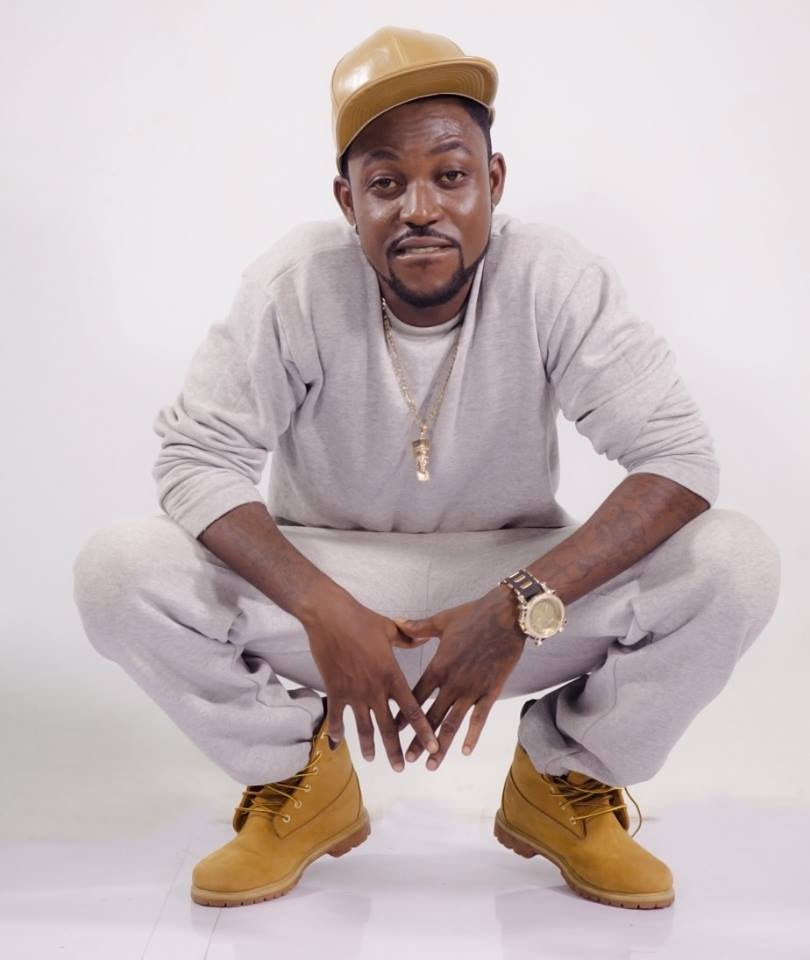 motionhypegh- yaa pono