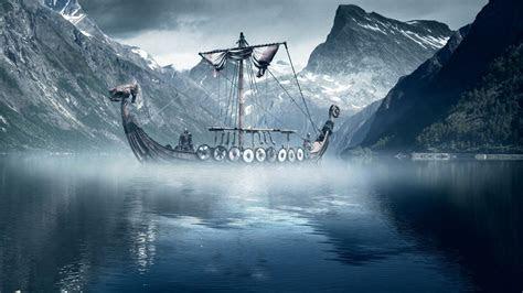 viking rune wallpaper  images