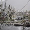 14 hurricane maria puerto rico