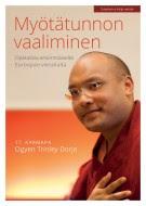 Suomen e-kirja