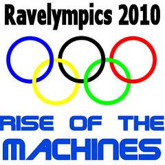 ravelympics01