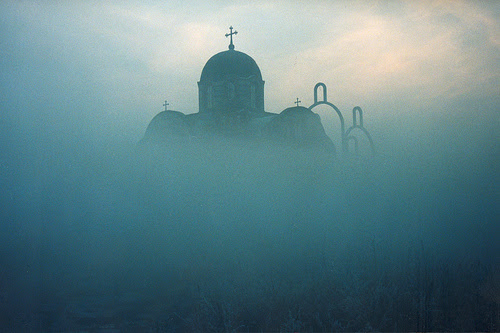 http://rethemnosnews.gr/wp-content/uploads/2012/07/orthodox.jpg