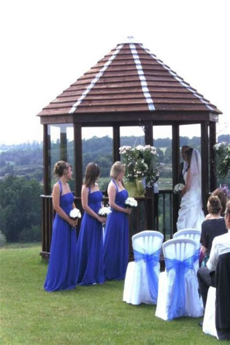 1000  images about Hertfordshire Wedding venues on Pinterest