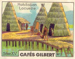 gilbert habitation 2