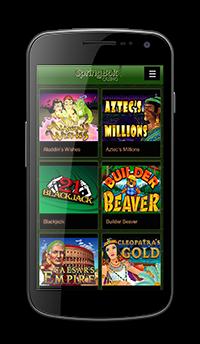 Pragmatic Slot Games Di Kecamatan Simpang Hilir, Kalimantan Barat