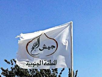 Лавров не признает моджахедов Сирии. И это взаимно
