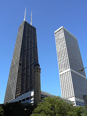 hancock tower.jpg
