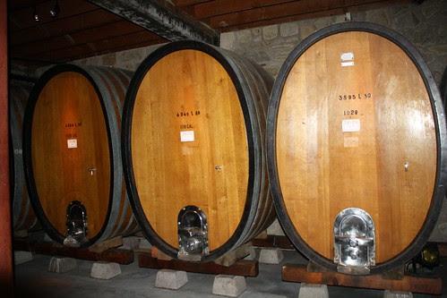 V Sattui Winery