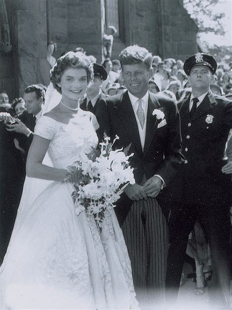 Jackie Kennedy Wedding Dress, Jackie Kennedy Wedding