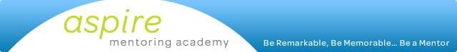 aspire mentoring academy