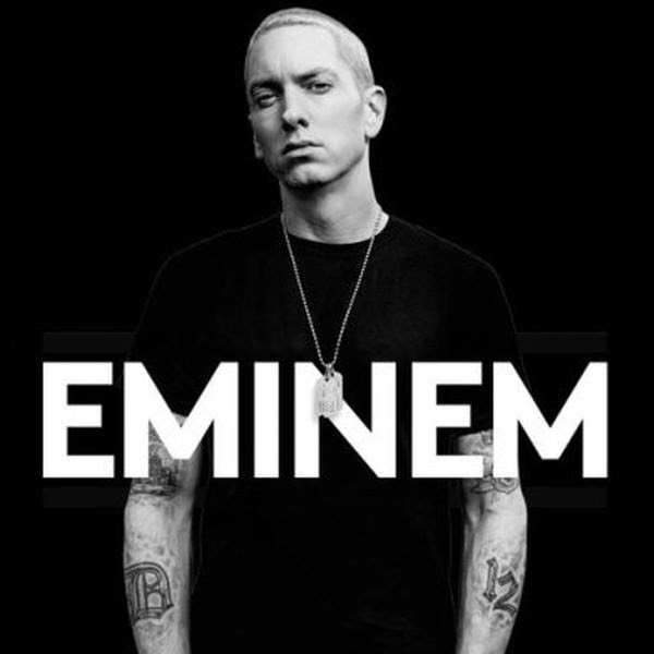 Venom Eminem Mp3 Download 320kb: Greatest Songs (2017) Mp3 (320kbps) Download