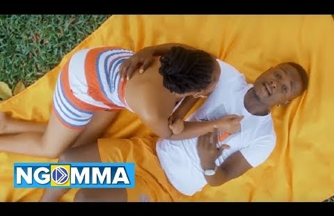 Download or Watch(Official Video) Y tony – Inshallah