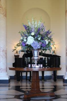 Tall Flower Arrangements on Pinterest   Flower
