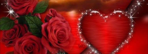Love Messages From The Heart Romantic Love Messages And Text Messages Spread Love In The World