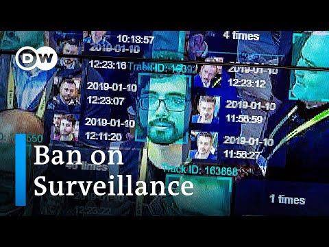 .舊金山頒布政府禁用人臉辨識,警察用來抓罪犯也不行