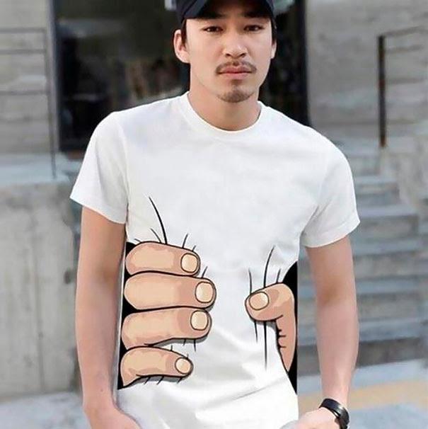 camisetas-creativas (6)